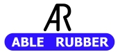 Able Rubber